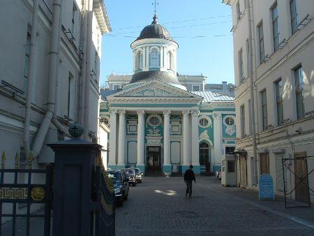 Nevsky church.jpg