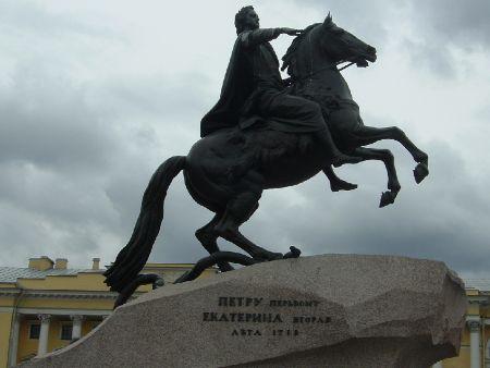 bronzehorseman.jpg
