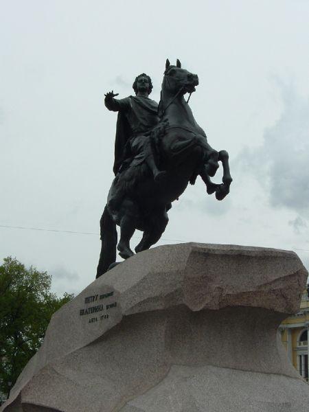 bronzehorseman1.jpg