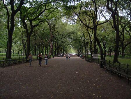 centralpark1.jpg