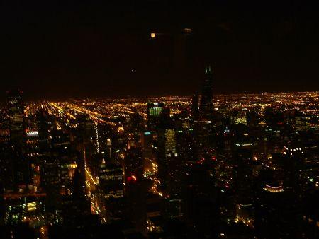 chicagonight1.jpg