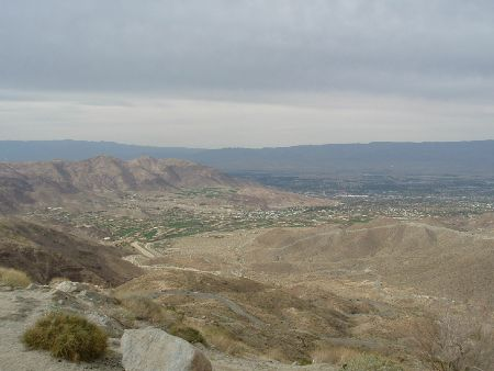 ranchomirage1.jpg
